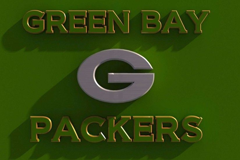free green bay packer wallpaper