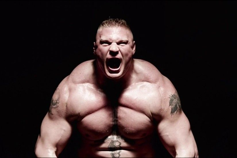 Brock Lesnar HD Wallpapers - Free download latest Brock Lesnar HD Wallpapers  for Computer, Mobile