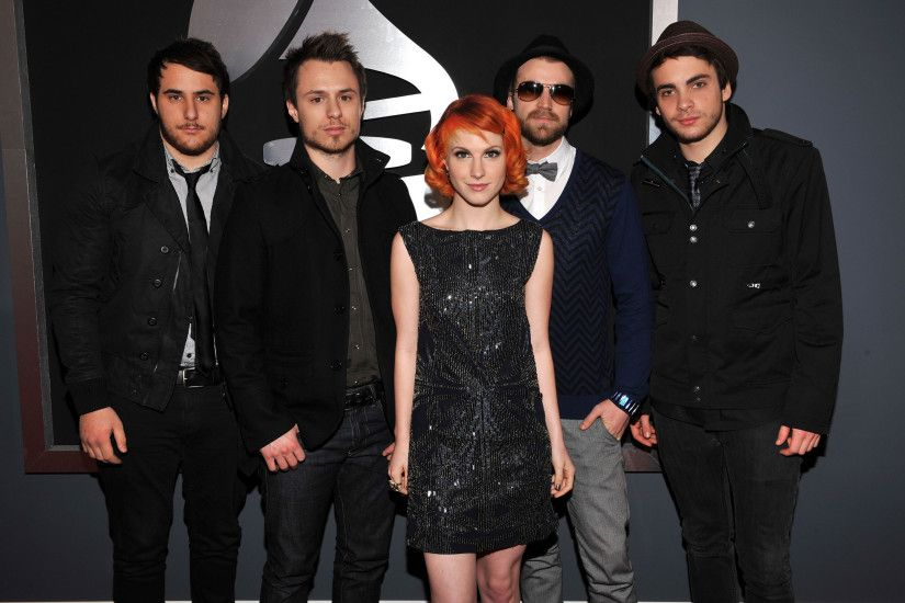 Download Paramore Wallpaper Amazing Images #7211zeil4q 2560x1704 px 842.67  KB Celebrities Paramore