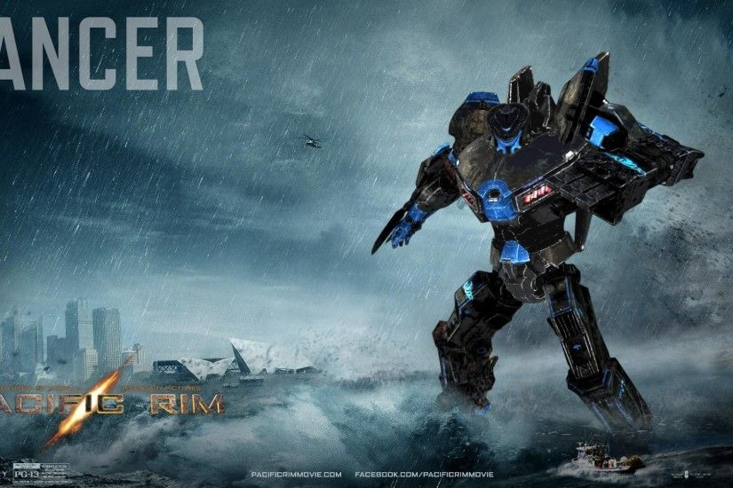 ... Pacific RIM robot HTC one wallpaper - Best htc one wallpapers ...