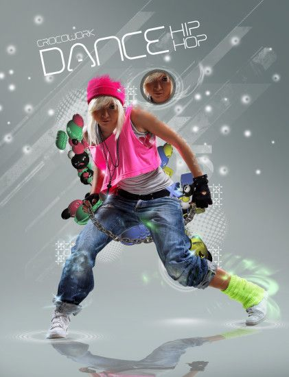 dance hip hop expression by temycroco dance hip hop expression by temycroco