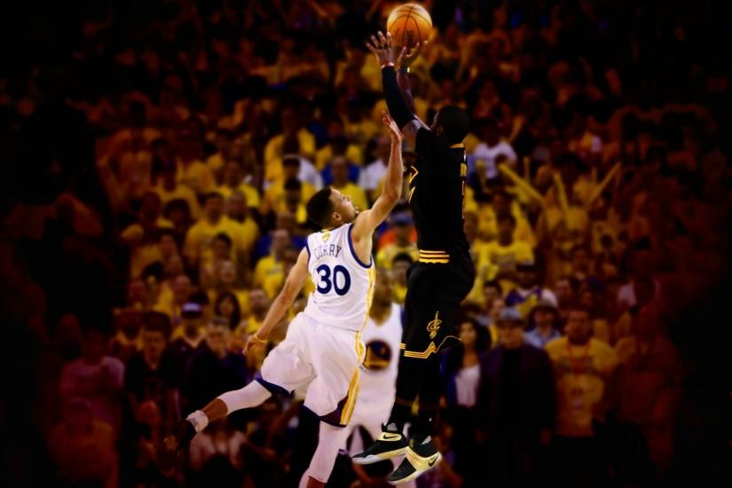 popular kyrie irving wallpaper 1920x1080 for android
