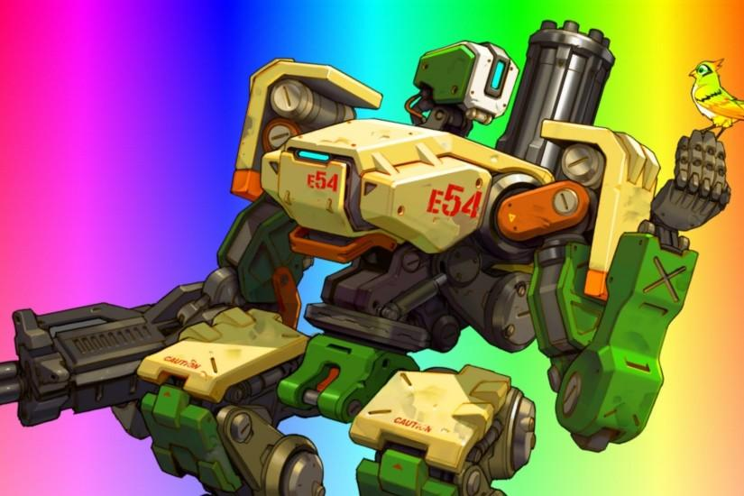 large bastion wallpaper 1920x1080