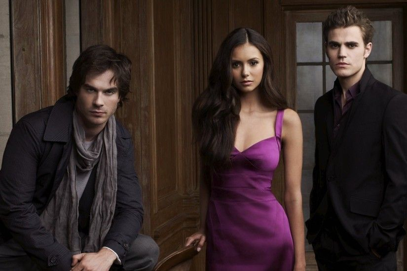 the vampire diaries backround - Full HD Wallpapers, Photos (Handy Gill  1920x1080)