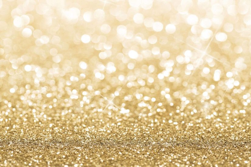 Glitter Wallpapers for iPad