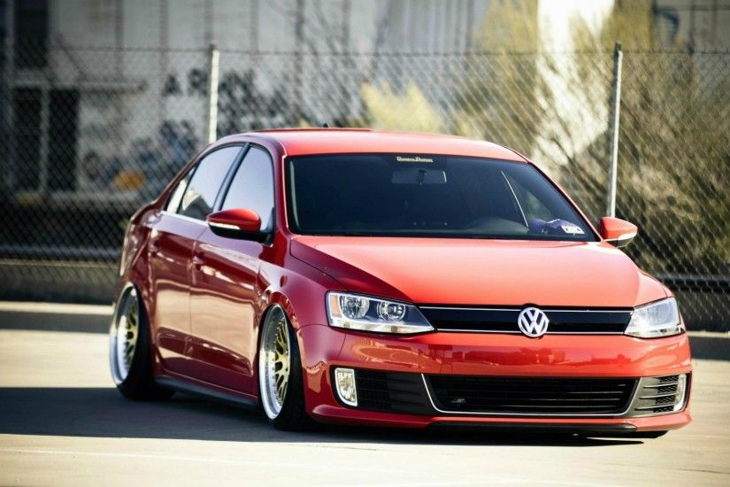 Related Wallpapers from Awesome R34 Wallpaper. Volkswagen Jetta GLI Tuning