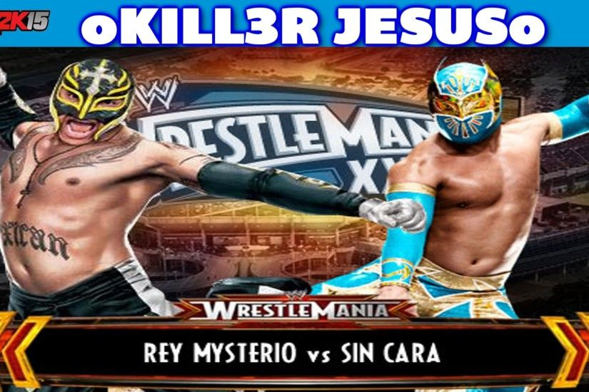 Rey mysterio unmasked wallpaper - how to upload images to ftp site