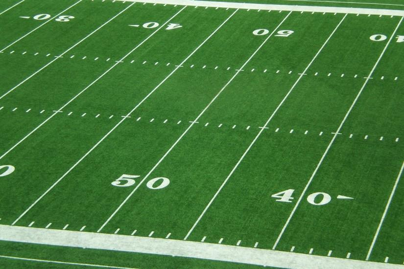 large football field background 2400x1600 for macbook