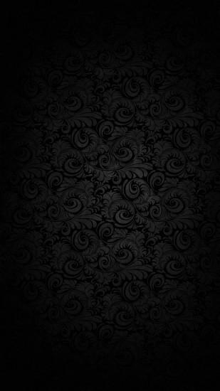 widescreen note 5 wallpaper 2160x3840 for android