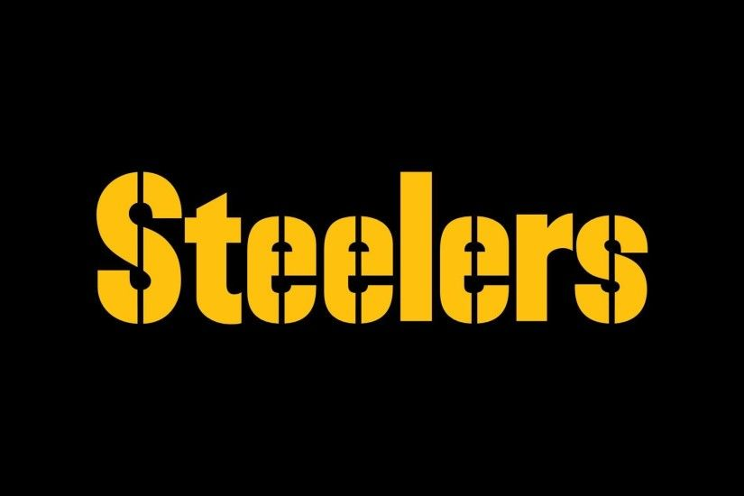 Pittsburgh High Resolution Wallpaper: Steelers Hd Wallpaper .