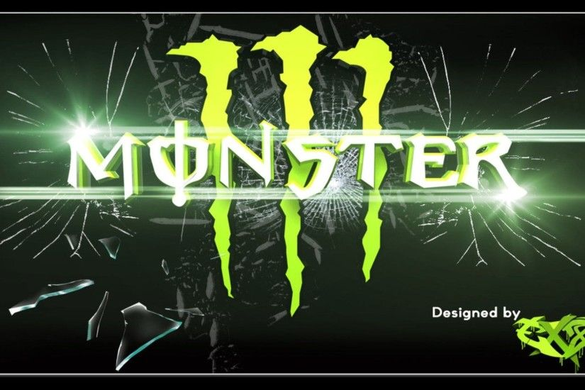 monster energy free picture backgrounds