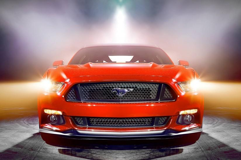 best mustang wallpaper 2560x1918 download free