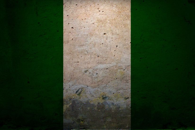 Wild Animals You Are Viewing Flags Nigeria Flag 2199284 Wallpaper wallpaper