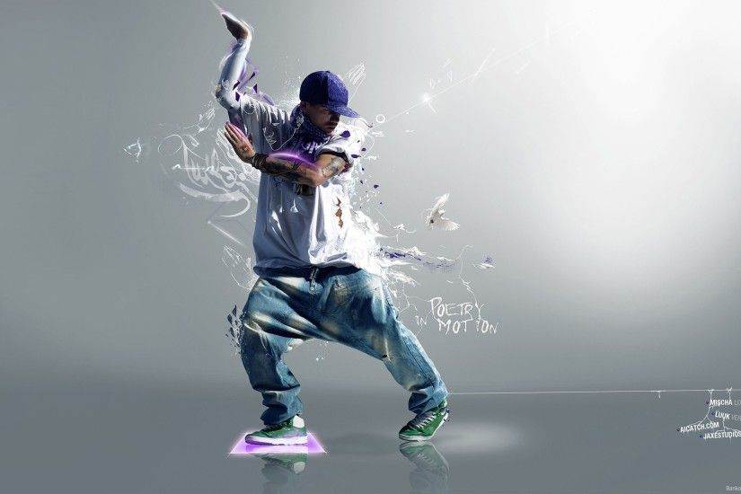 Top Hip Hop Wallpapers