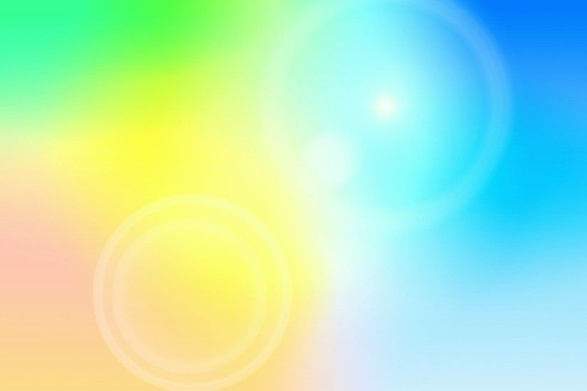 Light Background Wallpaper 22923