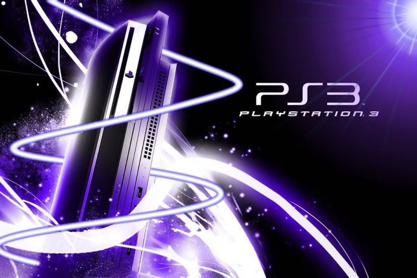 ... Backgrounds For PS3 54 Wallpapers