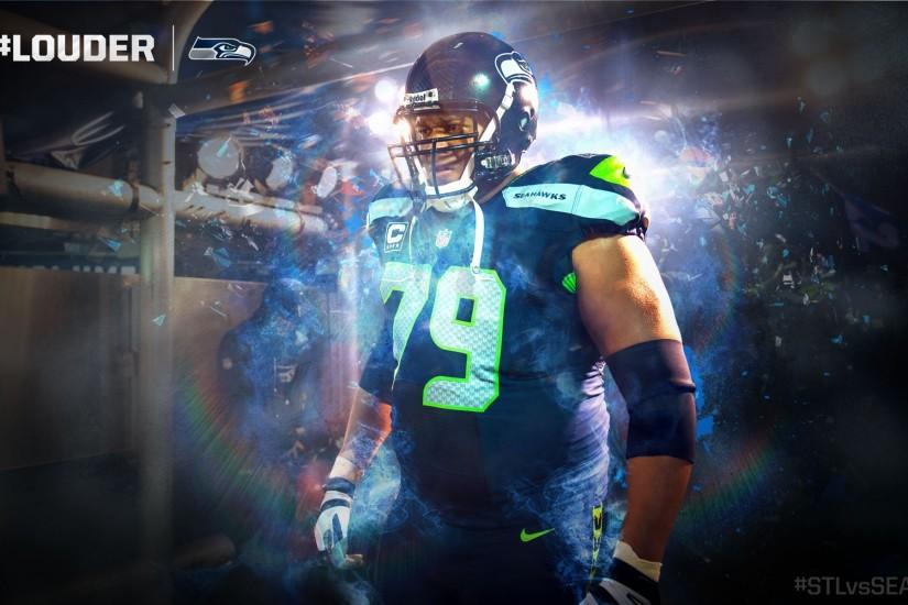 new seahawks wallpaper 1920x1200 ios