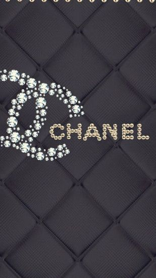 ... Download Free Chanel wallpapers for iphone