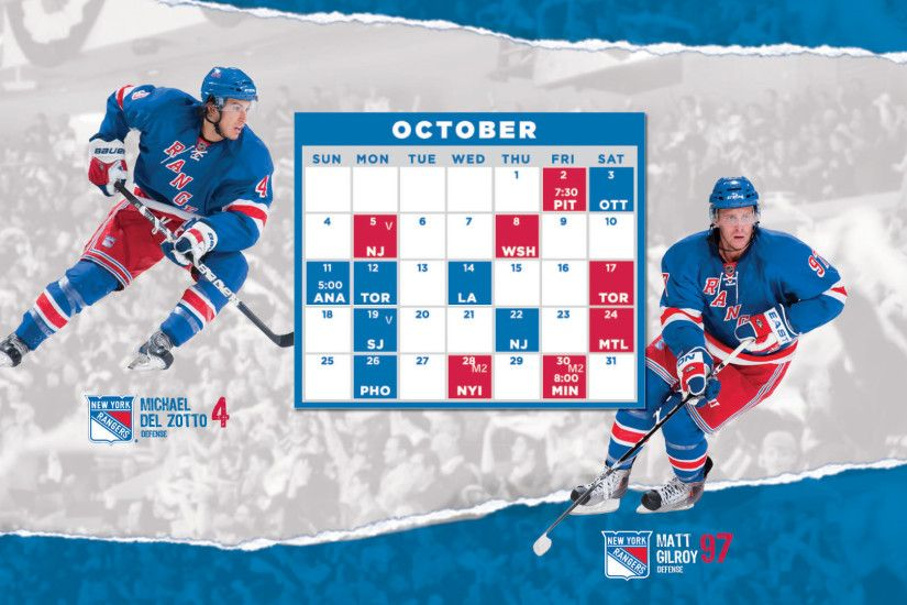 Rangers Wallpapers | Page 10 | HFBoards - NHL Message Board and Forum for  National Hockey League