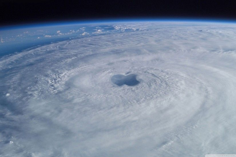 ... Hurricane Wallpaper Hd on WallpaperGet.com ...