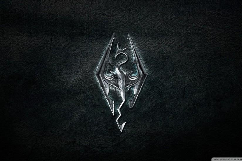 skyrim background 1920x1080 cell phone