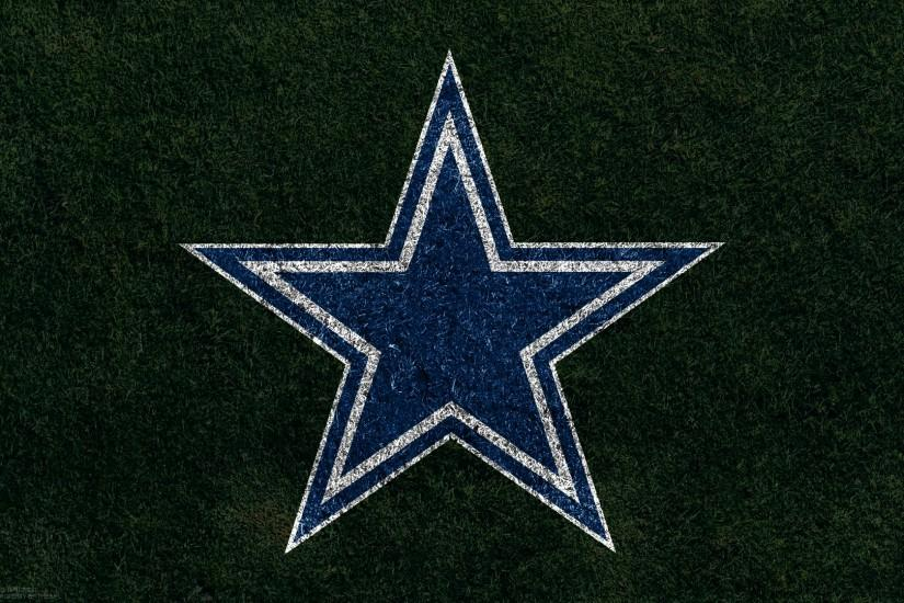 full size dallas cowboys wallpaper 1920x1080 for full hd