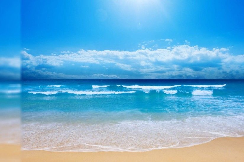 Free Summer Backgrounds For Desktop Wallpapers and Background