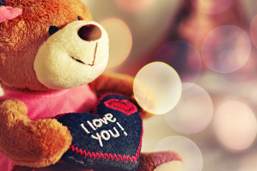 ... i love u wallpaper 62 wallpapers wallpapers and backgrounds ...