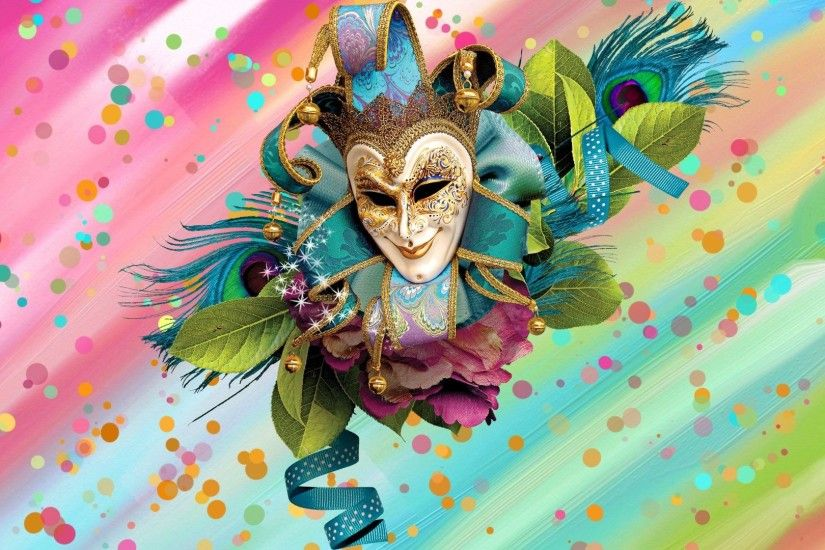 Mardi gras mask free vector graphic art free download (found 1,025 .