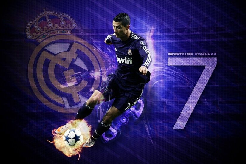Cristiano-Ronaldo-HD-Wallpaper