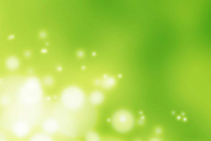 Download Free Lime Green Background.