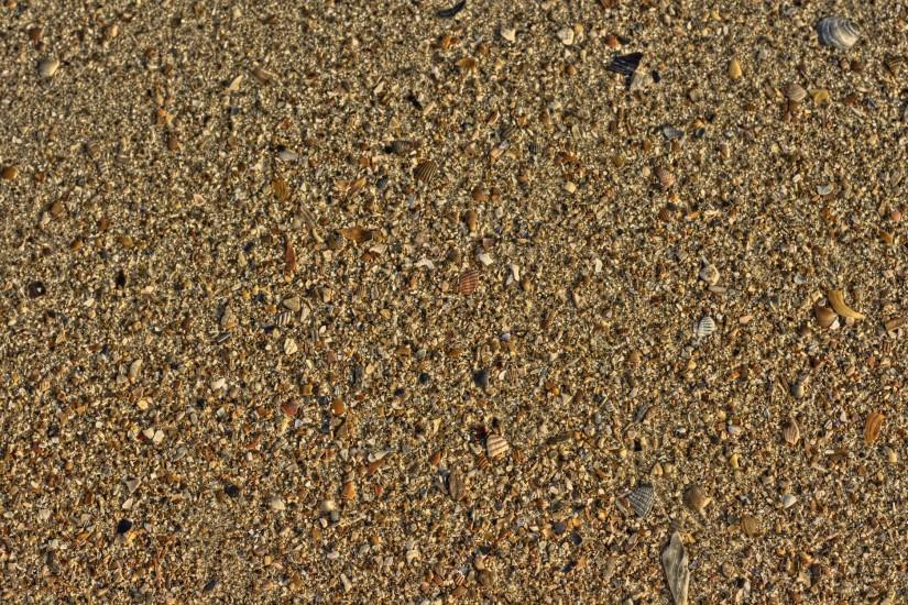 sand background 2250x1499 for android 40