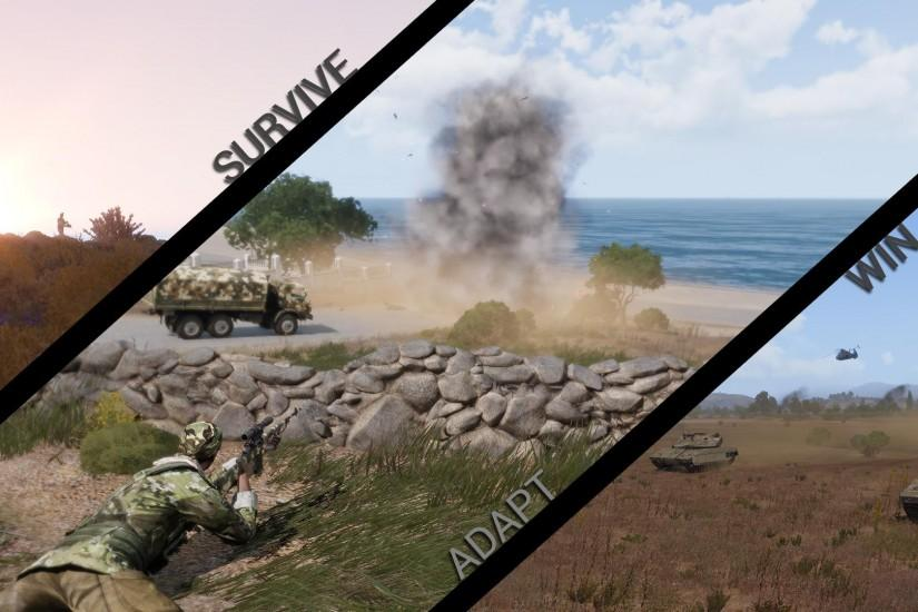 free download arma 3 wallpaper 1920x1080 images