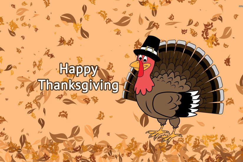 Free Desktop Wallpapers Thanksgiving Wallpaper | HD Wallpapers .