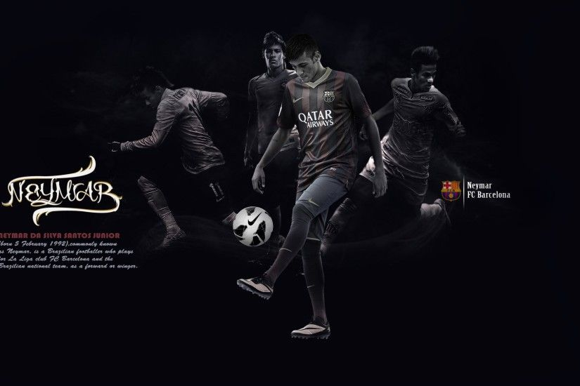 ... neymar-wallpaper-barcelona-16.jpg ...