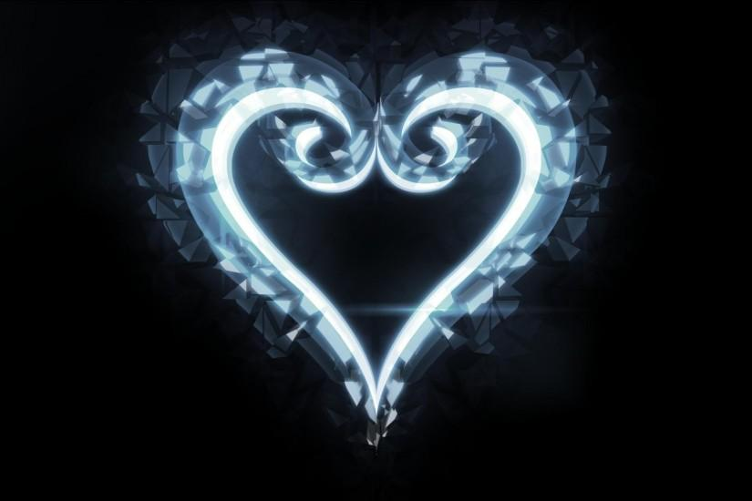 1920x1080 free desktop pictures kingdom hearts
