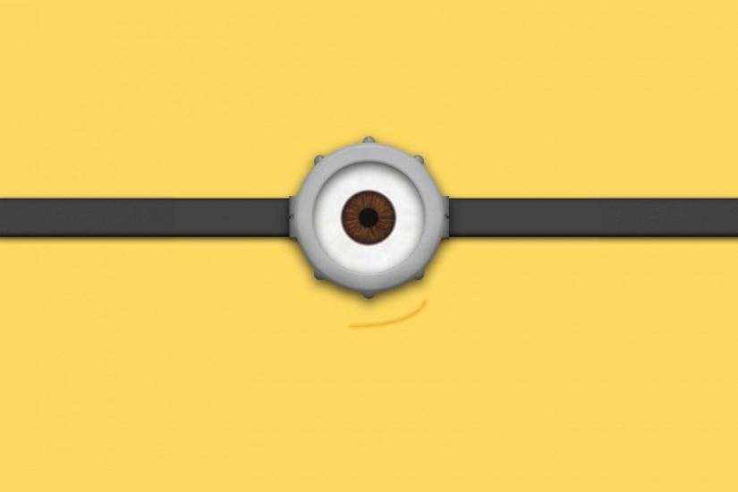 most popular minions wallpaper 1920x1080