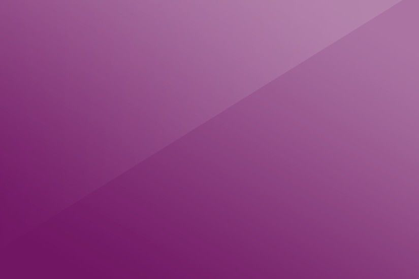Preview wallpaper purple, line, light, background, surface 3840x2160
