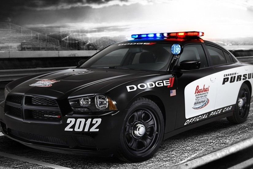 Are you looking for Police Cars HD Wallpapers? Download latest collection  of Police Cars HD Wallpapers from our website Wallpapers111 | Pinterest |  Police ...