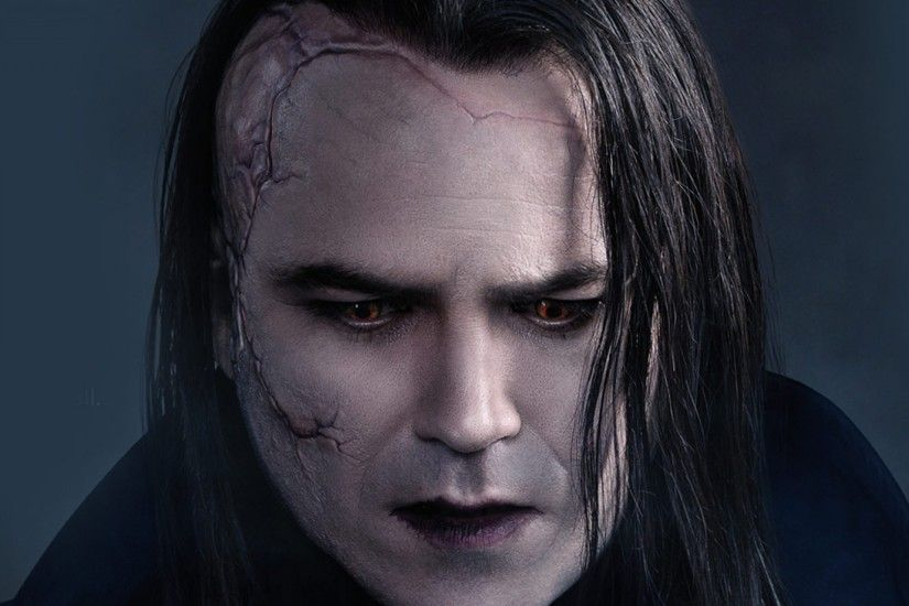 Download Rory Kinnear As The Creature In Penny Dreadful Wallpaper. Search  mor.