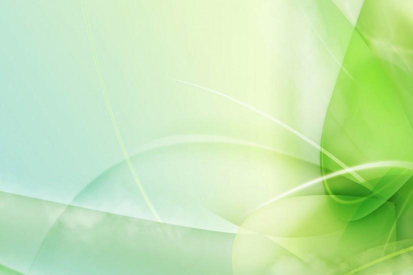Light green abstract background wallpaper