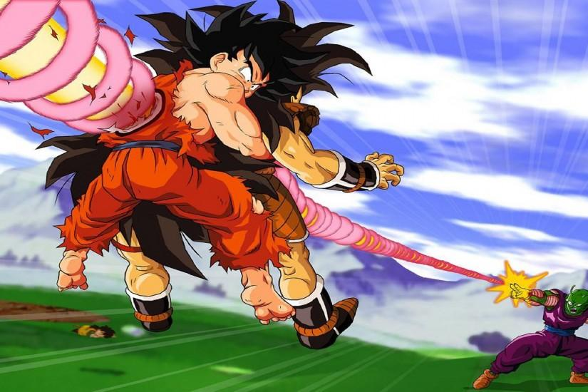 top dragon ball z wallpaper 1920x1080 pictures