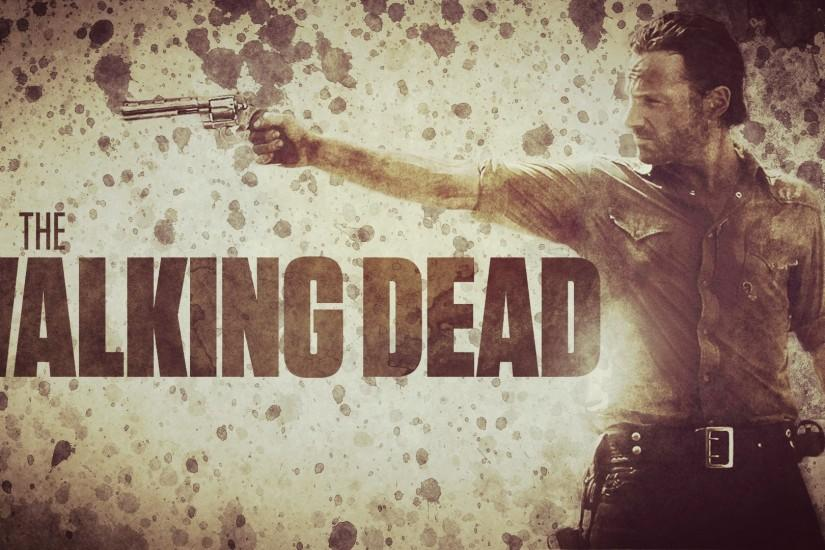 Walking Dead Wallpapers For Android: The Walking Dead Wallpaper ·① Download Free Stunning