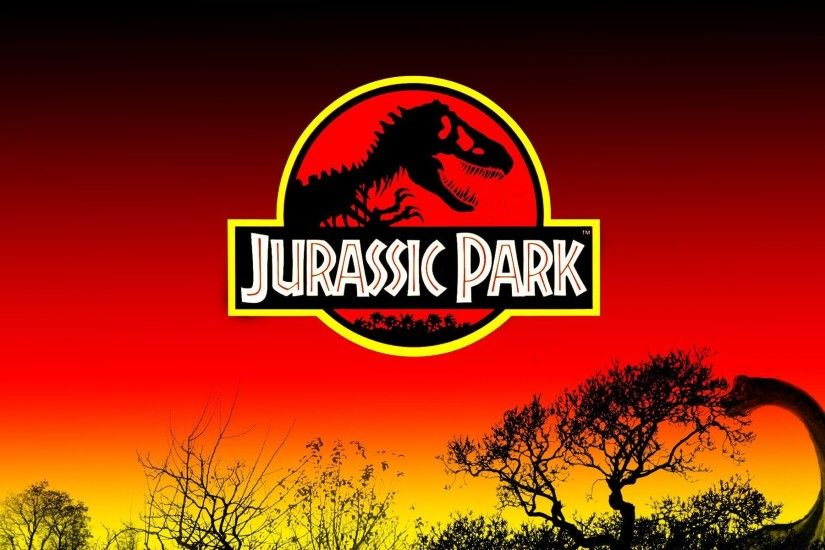 Galleries - Jurassic Outpost | The Old Park | Pinterest | Parks, The o'jays  and Movies