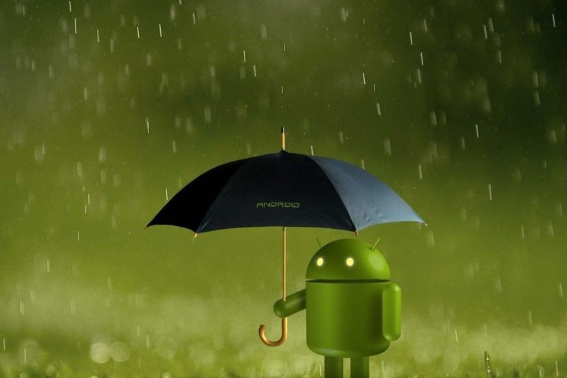 Awesome Android Wallpapers #android #androidwallpaper