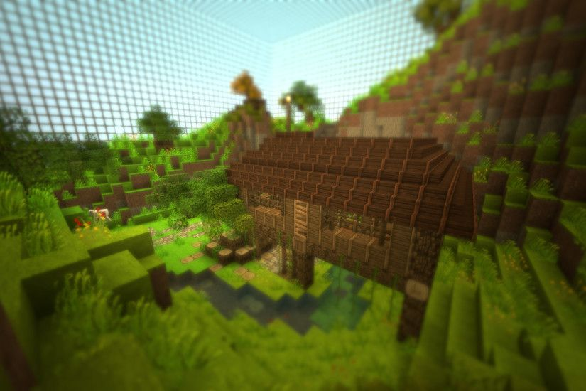 Minecraft-Backround-Cool-Hd-Background-1920x1080PX-wallpaper-wp2007353