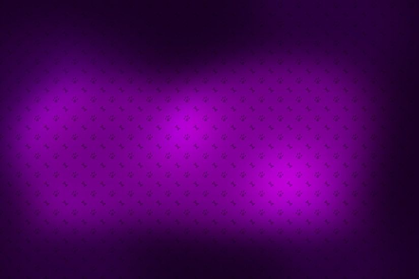 Purple Wallpaper Pattern wallpaper