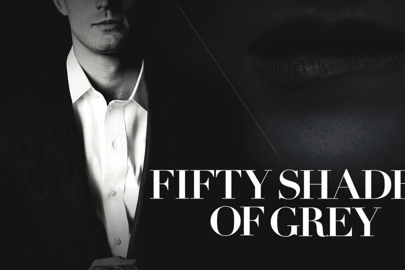 Fifty Shades of Grey Wallpaper 48753