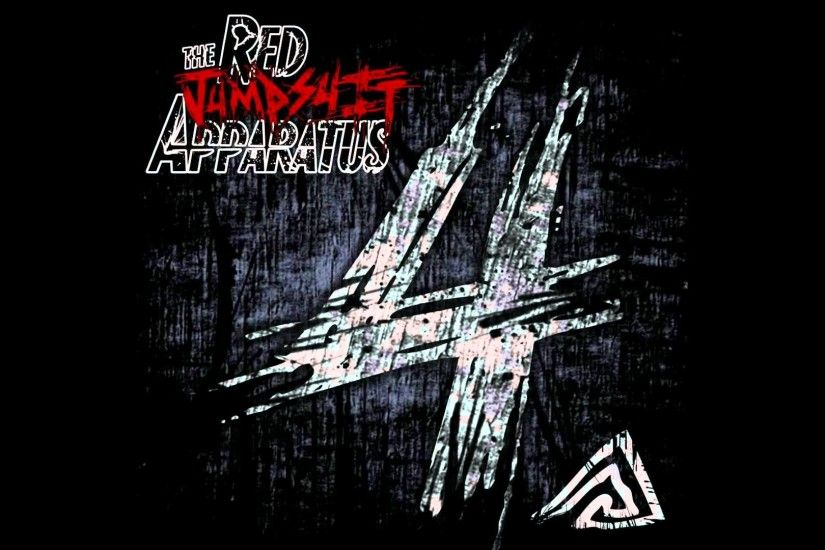 The Red Jumpsuit Apparatus - 4 (Full Album) - YouTube