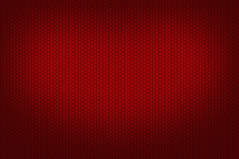 Red honeycomb pattern HD Wallpaper 1920x1080 Red honeycomb pattern HD